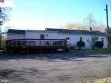 2432 Shuresville Road - Photo 3