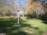 2432 Shuresville Road - Photo 37