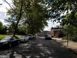 121 Calverton Road - Photo 27