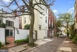 2014 Addison Street - Photo 1