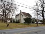 1604 Perkins Lane - Photo 1