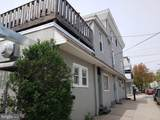 175-177 Markle Street - Photo 43