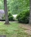 1029 Chandlers Road - Photo 10