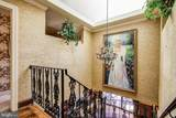 3905 Belle Rive Terrace - Photo 41