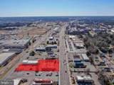 937 Salisbury Boulevard - Photo 2