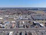 937 Salisbury Boulevard - Photo 4