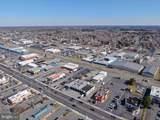 937 Salisbury Boulevard - Photo 5
