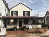 6482 Main Street - Photo 2