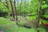 510 Potomac Valley Drive - Photo 37