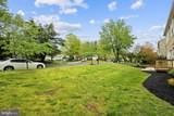 510 Potomac Valley Drive - Photo 39