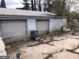 2823-3023 Delsea Drive - Photo 2