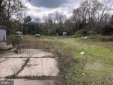2823-3023 Delsea Drive - Photo 3