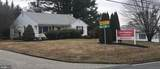 1128 Baldwin Mill Road - Photo 1