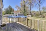 934 Long Cove Road - Photo 24