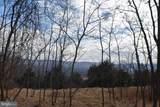 94 Baker Mountain Drive - Photo 7