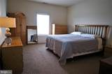 30619 Cedar Neck Road - Photo 10