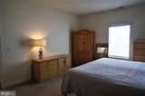30619 Cedar Neck Road - Photo 11