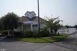 30619 Cedar Neck Road - Photo 25