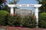 30619 Cedar Neck Road - Photo 29