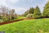 5327 Chaffins Farm Court - Photo 71