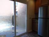 1403 Oronoco Street - Photo 6