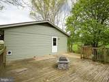 508 Forest View Drive - Photo 3