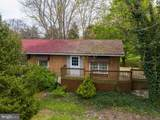 508 Forest View Drive - Photo 36
