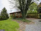 508 Forest View Drive - Photo 37