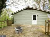 508 Forest View Drive - Photo 39