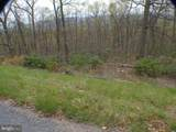 Tomahawk Trail Lot 71 - Photo 11