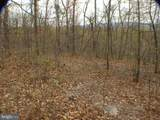 Tomahawk Trail Lot 71 - Photo 15