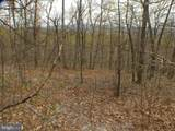 Tomahawk Trail Lot 71 - Photo 17