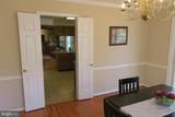 5 Freas Court - Photo 22