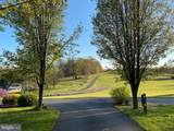 4200-C Little Road - Photo 113