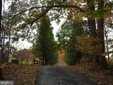 4200-C Little Road - Photo 119