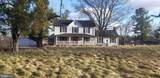 2281 Woodbine Rd (Route 94) - Photo 1