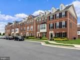 25705 Clairmont Manor Square - Photo 15