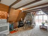 116 Inca Trail - Photo 14
