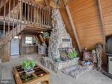 116 Inca Trail - Photo 16