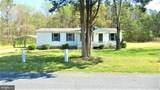 25756 Quinton Road - Photo 1