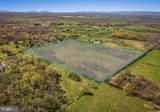 22.14 acres Lot 5B Withers Larue Rd - Photo 1