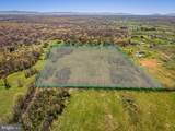 22.14 acres Lot 5B Withers Larue Rd - Photo 10