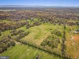 22.14 acres Lot 5B Withers Larue Rd - Photo 11