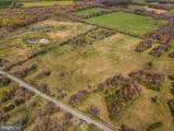 22.14 acres Lot 5B Withers Larue Rd - Photo 16