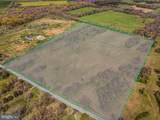 22.14 acres Lot 5B Withers Larue Rd - Photo 17