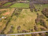 22.14 acres Lot 5B Withers Larue Rd - Photo 19