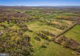 22.14 acres Lot 5B Withers Larue Rd - Photo 2