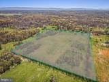 22.14 acres Lot 5B Withers Larue Rd - Photo 7