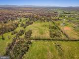 22.14 acres Lot 5B Withers Larue Rd - Photo 8