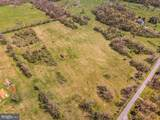 22.14 acres Lot 5B Withers Larue Rd - Photo 9